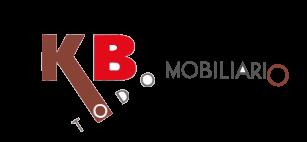 KB Todo Mobiliario - Muebles a medida en Barcelona