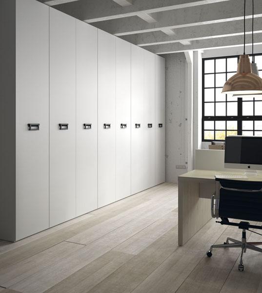 Despachos a medida muebles a medida kb todo mobiliario - Mobiliario a medida ...