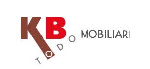 Kbtodo Mobiliari - Mobles a Mida