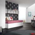 Habitación infantil 5 – KB Todo Mobiliario