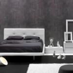 Habitación de matrimonio 5 – KB Todo Mobiliario
