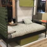 KB Todo Mobiliario – Tienda de muebles a medida en Barcelona