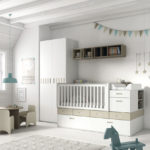 Habitación infantil 2 – KB Todo Mobiliario